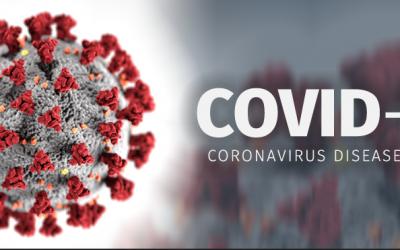 COVID Conundrum